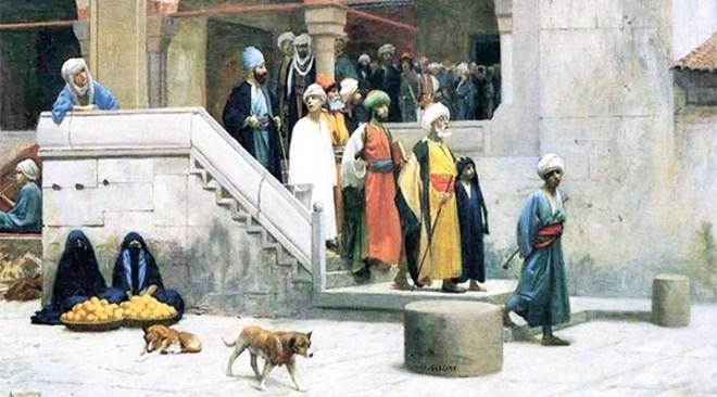 isid-el-kaide-ve-boko-haramin-osmanlidaki-ornegi-kadizadeliler_1163425_720_400